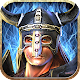 Dungeons and Demons  - Offline RPG Dungeon Crawler Android apk