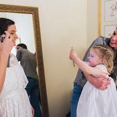 Wedding photographer Tomás Ballester (tomasballester). Photo of 09.09.2016