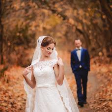 Wedding photographer Olga Khayceva (Khaitceva). Photo of 13.02.2015