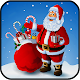 Santa Christmas Game - Xmas Presents (game)