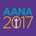 AANA 2017 icon