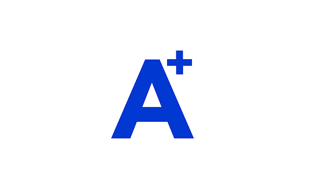 A+ for Anaplan (End User Edition)