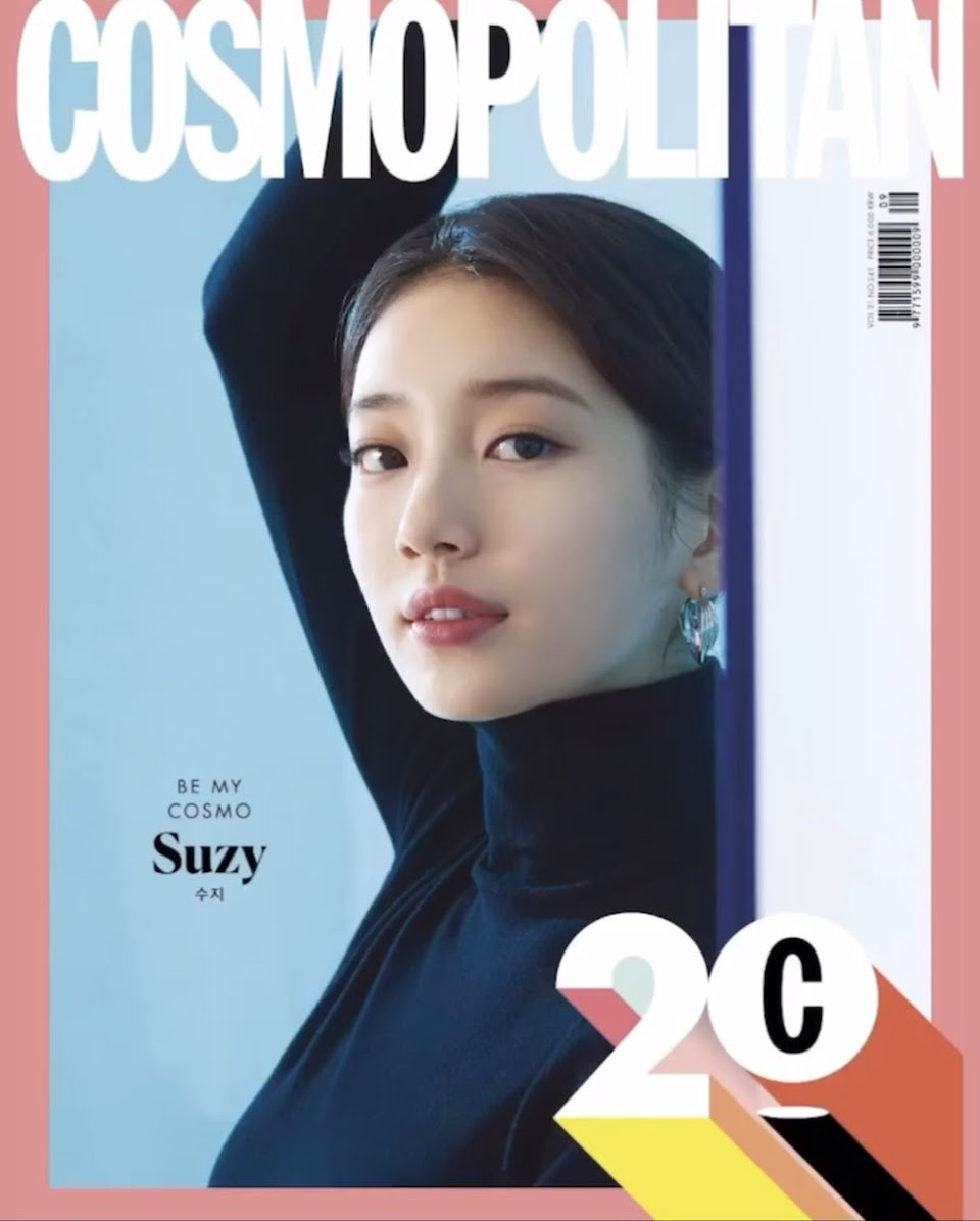 cosmo20_3