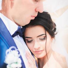 Wedding photographer Artur Matveev (ArturMatveev). Photo of 18.08.2017