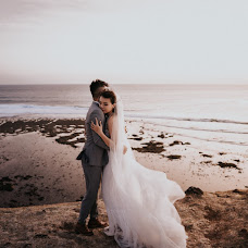 Wedding photographer Duc Anh (HipsterWedding). Photo of 10.05.2018