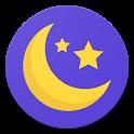 Лунный Календарь 2021 - Советы на каждый день icon