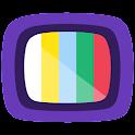 Ora in TV - Guida TV Gratis