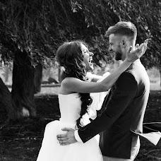 Wedding photographer Evgeniy Svarovskikh (evgensw). Photo of 26.02.2018