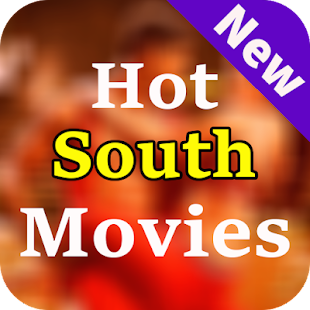 Download South Hot Movies For PC Windows and Mac apk screenshot 1