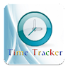 com.softmimo.android.timetracker