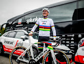 Pedersen spurt zowaar sneller dan Ackermann in tweede rit Ronde van Polen