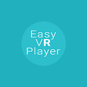 Easy VR Player