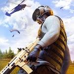Hopeless Land: Fight for Survival 1.0 (43) (Armeabi-v7a + x86)