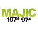 MajicATL 107.5/975 icon