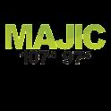 MajicATL 107.5/975