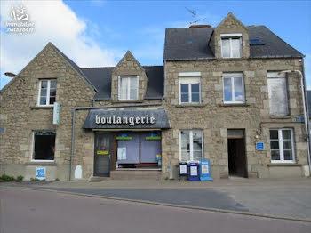 locaux professionels à Gatteville-le-Phare (50)