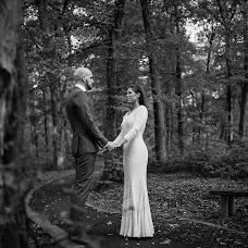 Wedding photographer Pedja Vuckovic (pedjavuckovic). Photo of 23.01.2018
