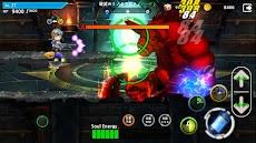 シャットザポン : シューティングアクションRPGのおすすめ画像3