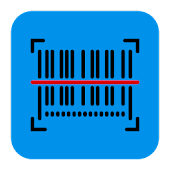 SoftScan - Barcode Scanner and Price Comparison