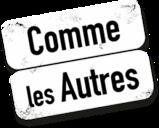 Comme les autres handicap insertion professionnelle sociale La France S'Engage