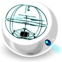 I-UFO icon