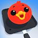 Pancake Art - Androidアプリ