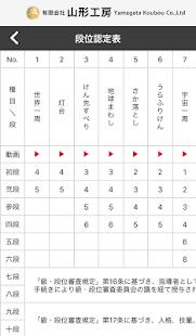 山形工房 けん玉 大空 OZORA KENDAMA - náhled