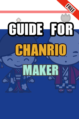 Chanrio Avatar Guide