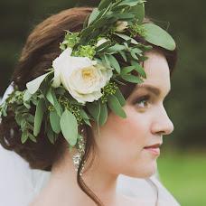 Wedding photographer Katya Mackevich (Fruza88). Photo of 06.08.2014