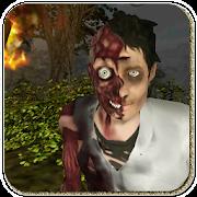 Zombie Tree - Climb Simulator