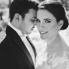Wedding photographer Asael Medrano (AsaelMedrano). Photo of 30.11.2017