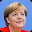 Angela Merkel - Soundboard