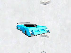 Voltic VRT GT RS-8 2018
