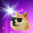 Single Dog Revenge game APK