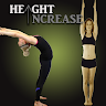 com.aussiemanapps.height.increase.workout.inch