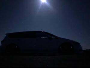 オデッセイ RB3のカスタム事例画像 ひーろさんの2020年05月27日14:06の投稿