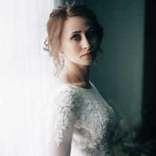 Wedding photographer Taras Noga (Taraskin777). Photo of 29.12.2018