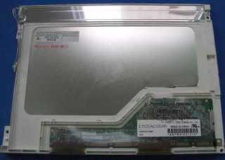 LT121AC32U00