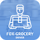 Fox-Grocery Delivery Men Download on Windows