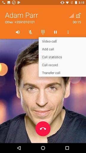 Download ZoiPer Pro - SIP Softphone APK Full | ApksFULL com