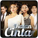 OST Ikatan Cinta Offline Lirik icon