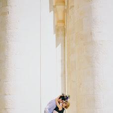 Wedding photographer Anton Eroshin (antoneroshin). Photo of 02.06.2016