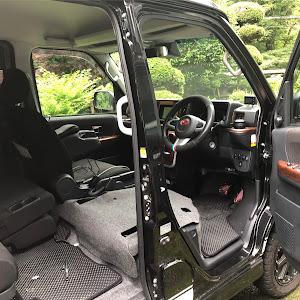 アトレーワゴン S331Gのカスタム事例画像 kumaoさんの2020年07月11日08:15の投稿