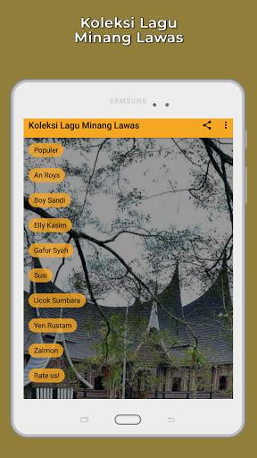 Ramon Mp3 Minang : ramon, minang, Download, Koleksi, Minang, Lawas, Android, STEPrimo.com