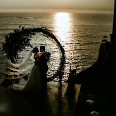Fotógrafo de bodas Eduardo Calienes (eduardocalienes). Foto del 21.02.2019