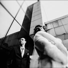 Свадебный фотограф Тарас Терлецкий (jyjuk). Фотография от 30.12.2013