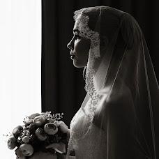 Wedding photographer Lola Tanin-Shakhova (lolalulu). Photo of 26.06.2017