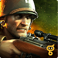 FRONTLINE COMMANDO: WW2 apk