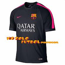 Photo: FC Barcelona Entrenamiento * Camiseta Manga Corta
