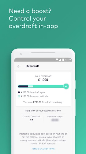 Starling Bank - Better Mobile Banking APK | APKPure ai